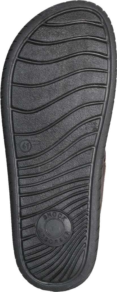 Kentucky Sandaler Herr Toffelshoppen Se