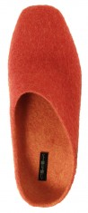 Magicfelt-ulltofflor-elegant-röd-orange