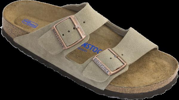 birkenstock sandaler dam