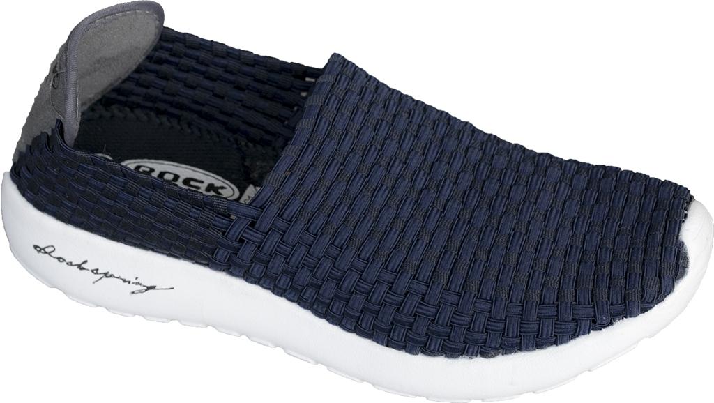 rock spring skor