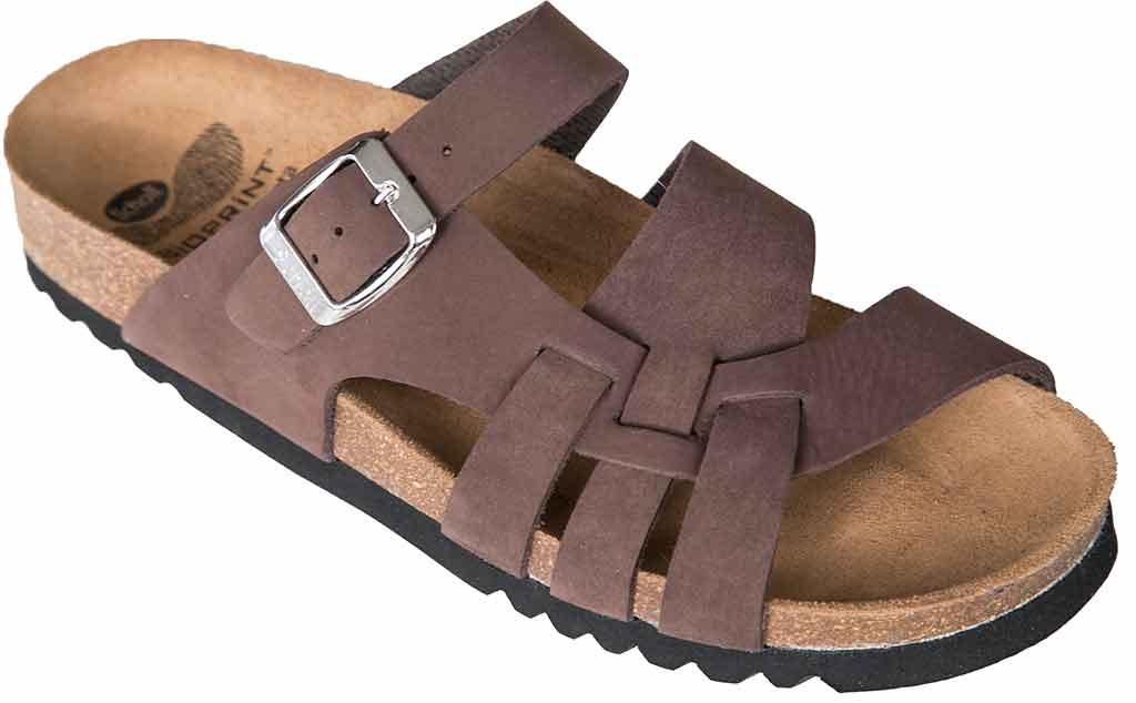 scholl sandaler dam
